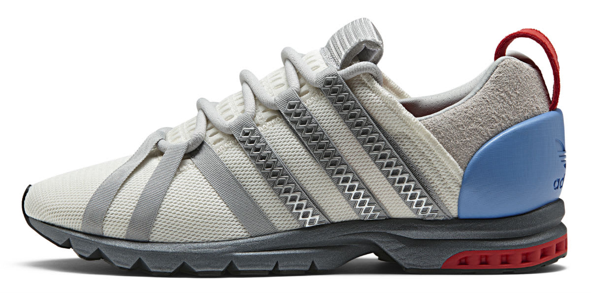 Adidas AdiStar Comp A//D Release Date Profile BY9836