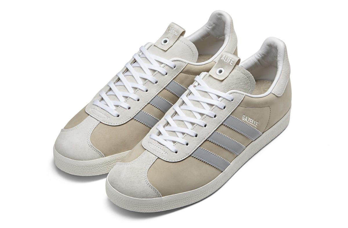 Alife Starcow Adidas Gazelle
