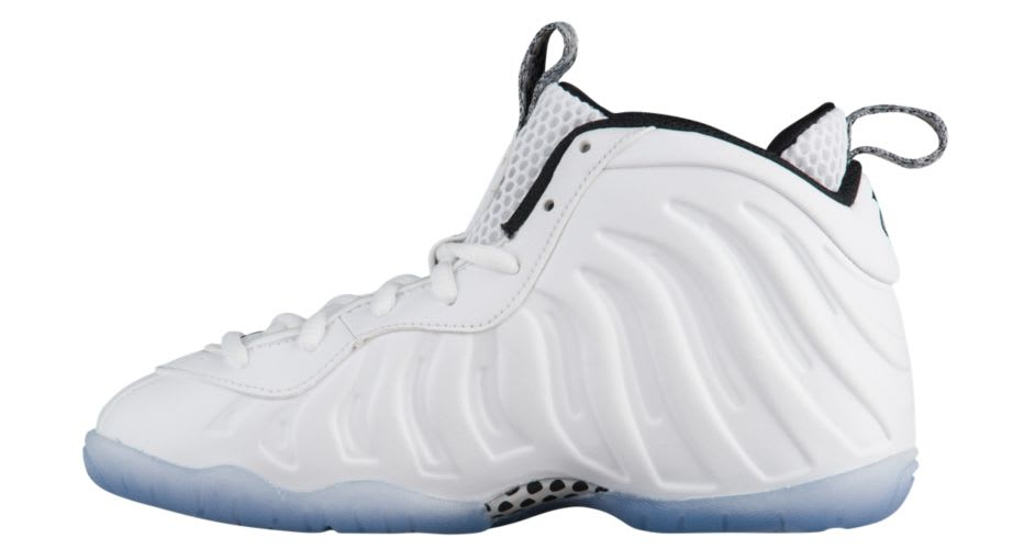 e62443861f680 ... coupon code nike little posite one white black medial cf9ff 41aed