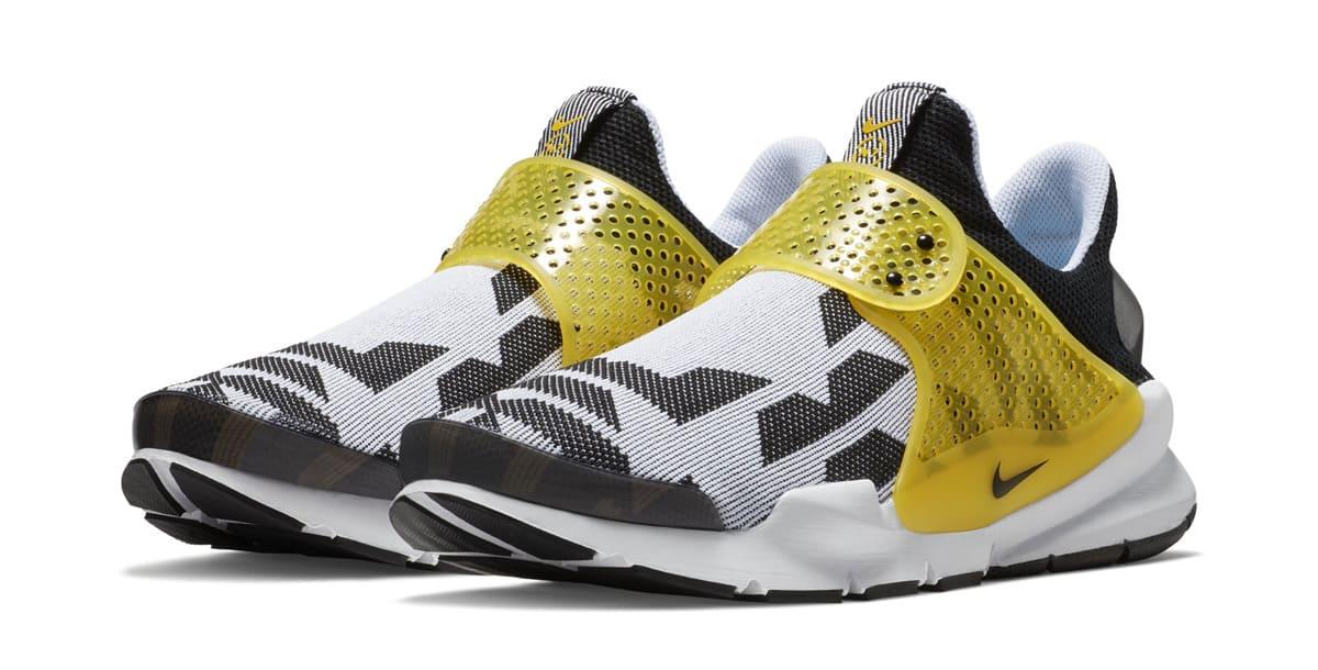 Nike Sock Dart N7