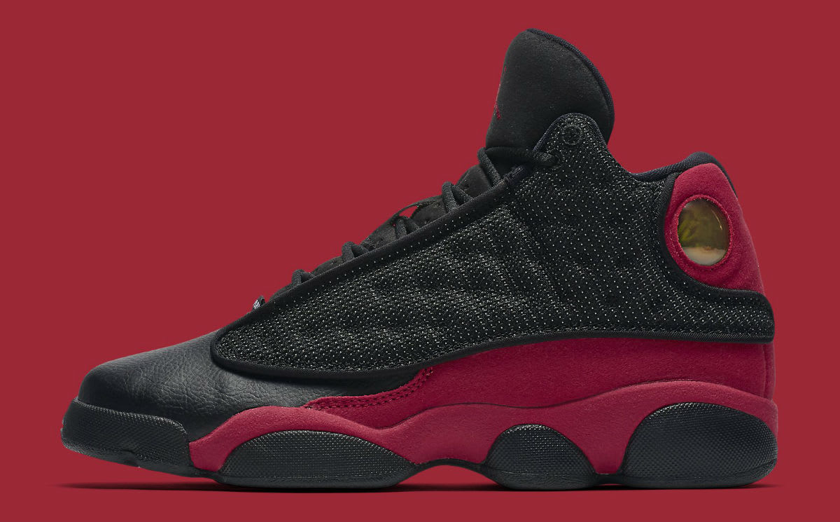 Retro jordans release date in Brisbane