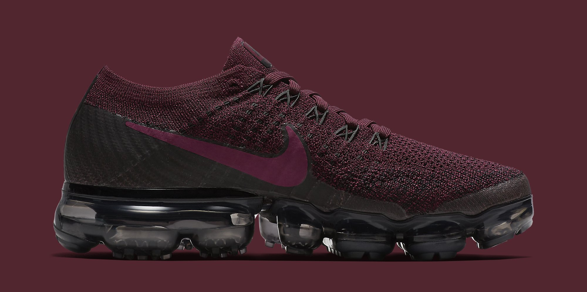 nike air vapormax flyknit Australia Free Local Classifieds
