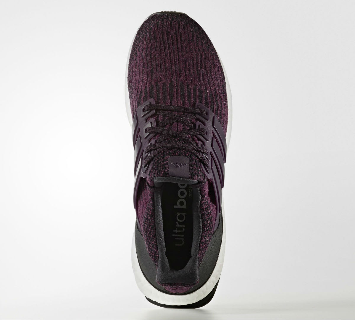 35ad51bc5f44 ... cheapest adidas womens ultra boost 3.0 red night release date top  s82058 b2780 8f62c