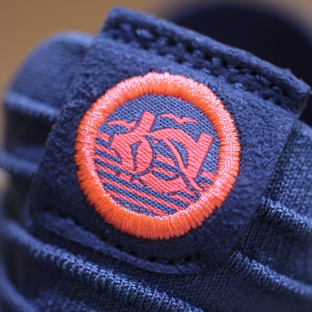 Nike KD 10 All Star