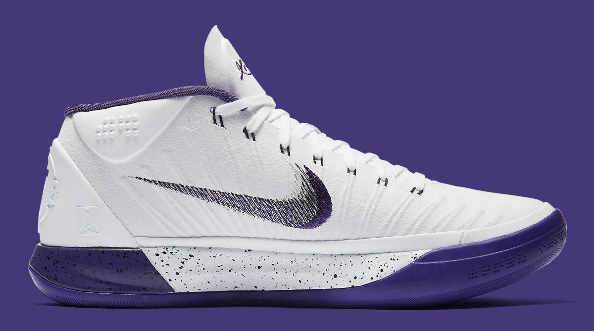 d196ab24ad1c ... Nike Kobe A.D. Mid Baseline Inline Release Date Medial 922482-100 ...