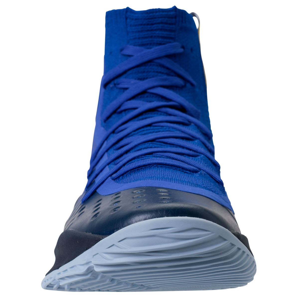 f6876768919 store under armour curry 4 away release date 1298306 401 front 6c166 146ea