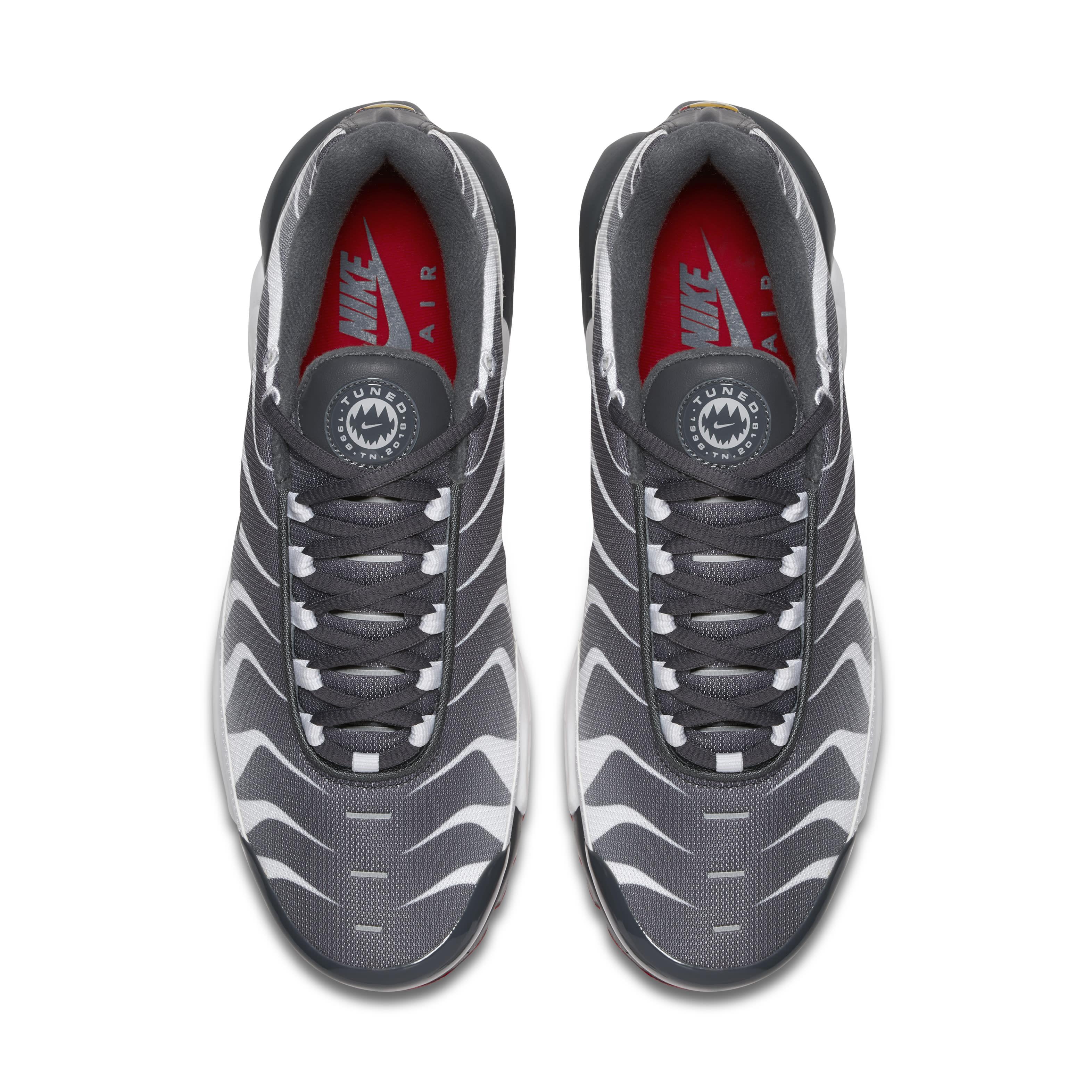 buy online 60413 4491d italy nike air max foot locker tn tumblr ece3a 9edfb