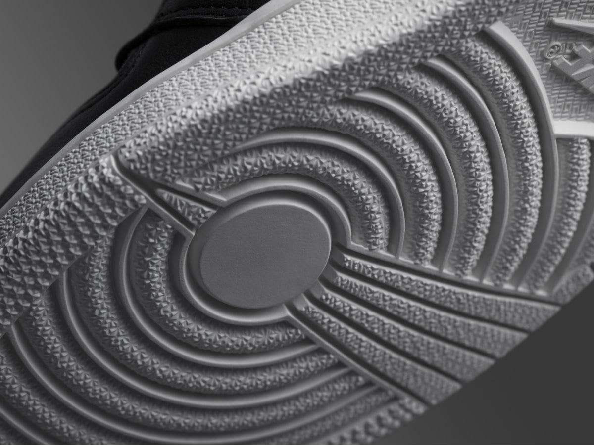 Women's Air Jordan 1 High Zip Release Date (5)