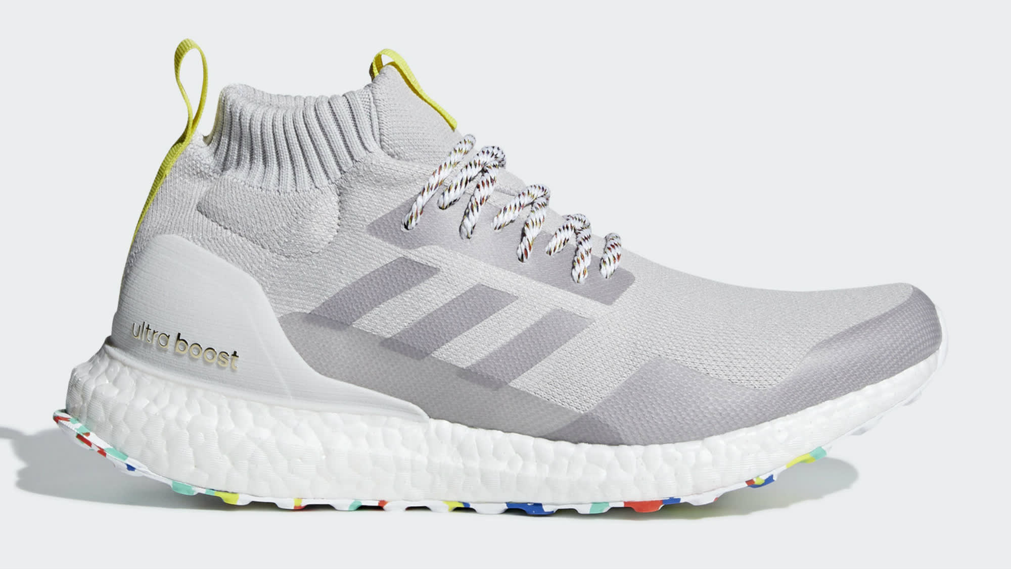 adidas-ultra-boost-mid-white-multicolor-g26842-release-date