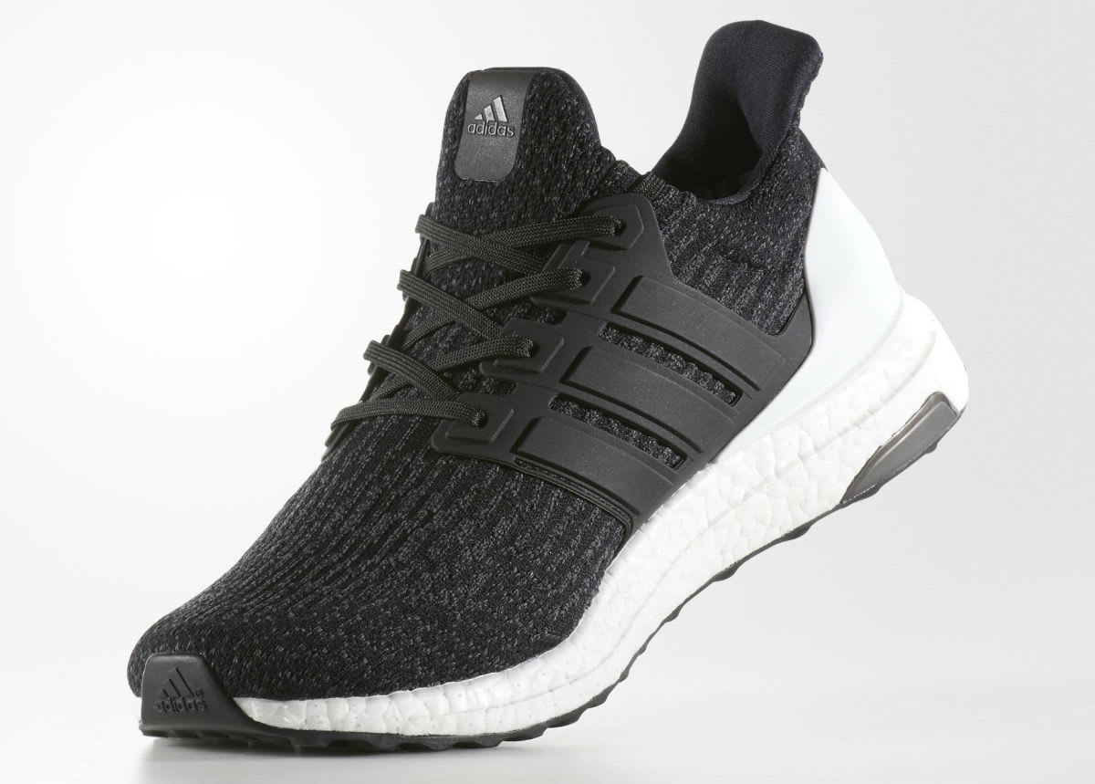 Adidas Ultra Boost Pride Release Date Medial CP9632
