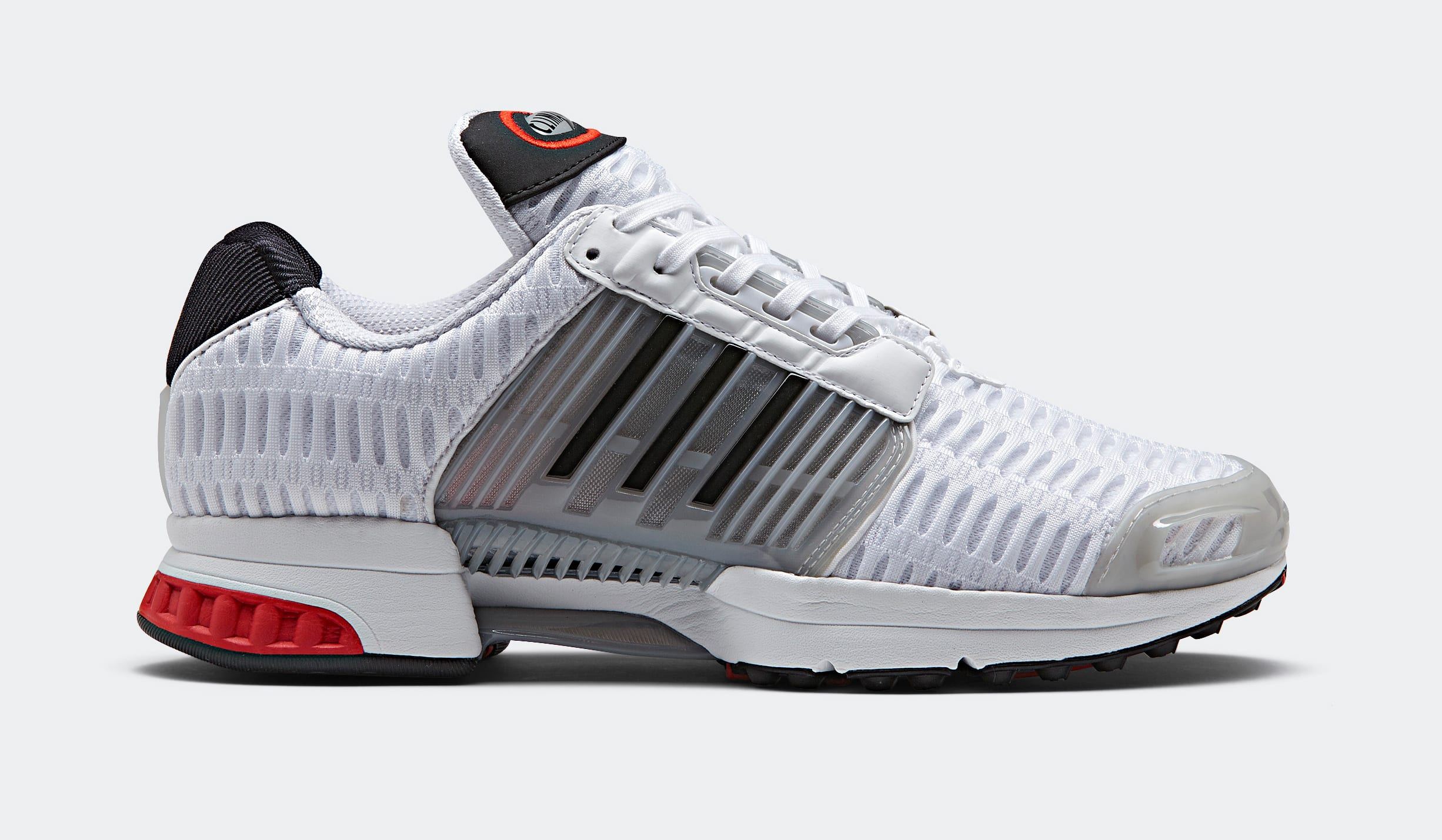 Adidas Climacool OG 2