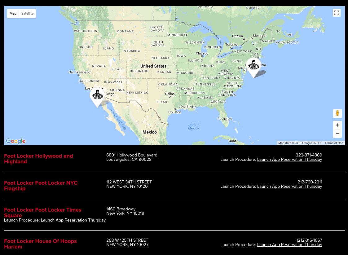 Steve Wiebe x Air Jordan 10 Release Date AJ9100-625