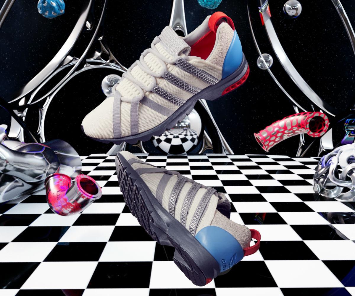 Adidas Consortium A//D Pack Release Date (3)