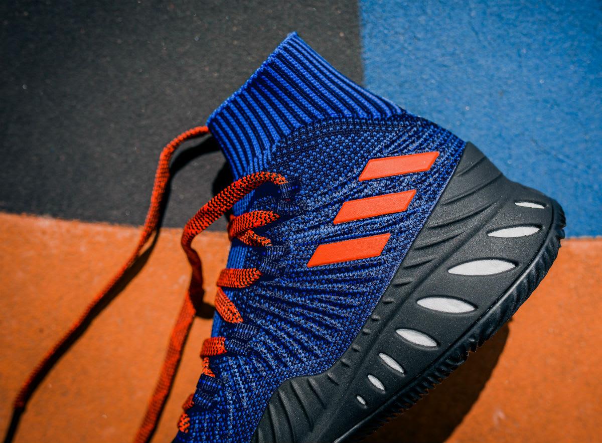 Adidas Crazy Explosive Kristaps Porzingis PE Release Date (6)