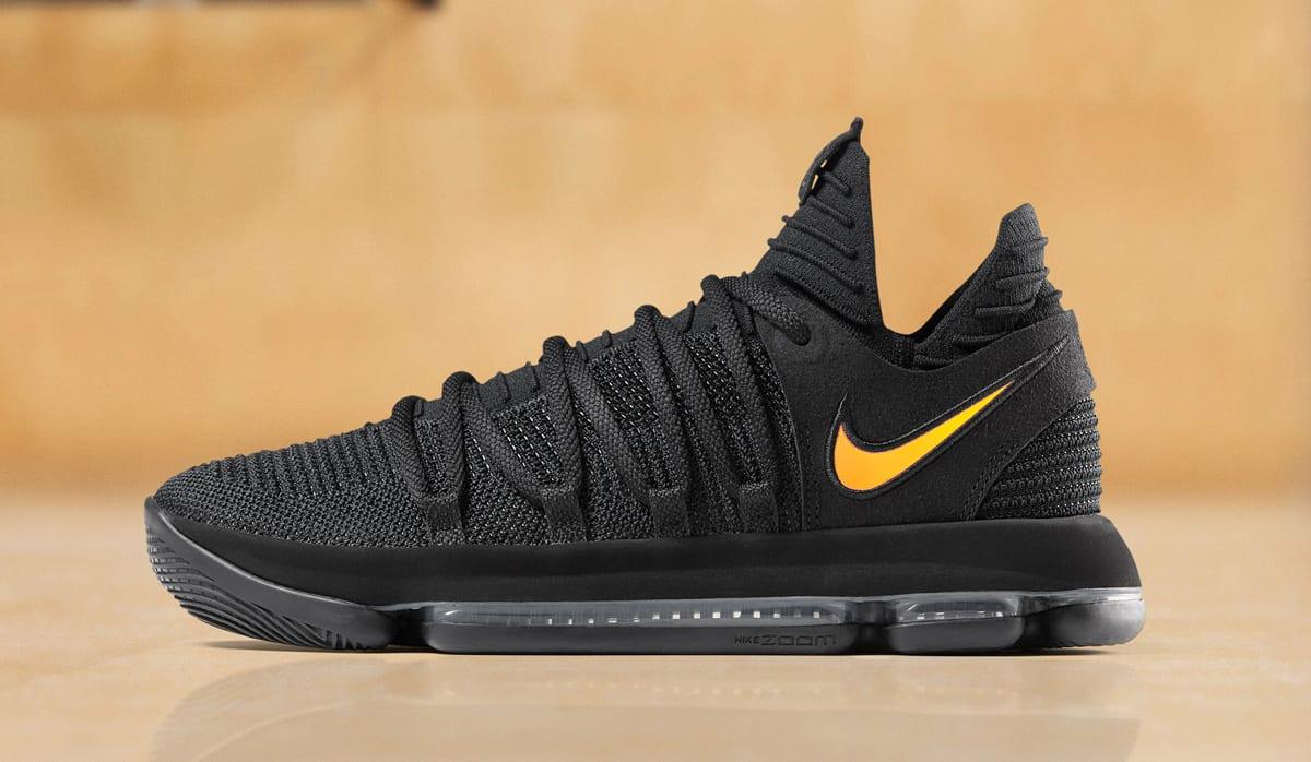 Nike KD 10 PK80