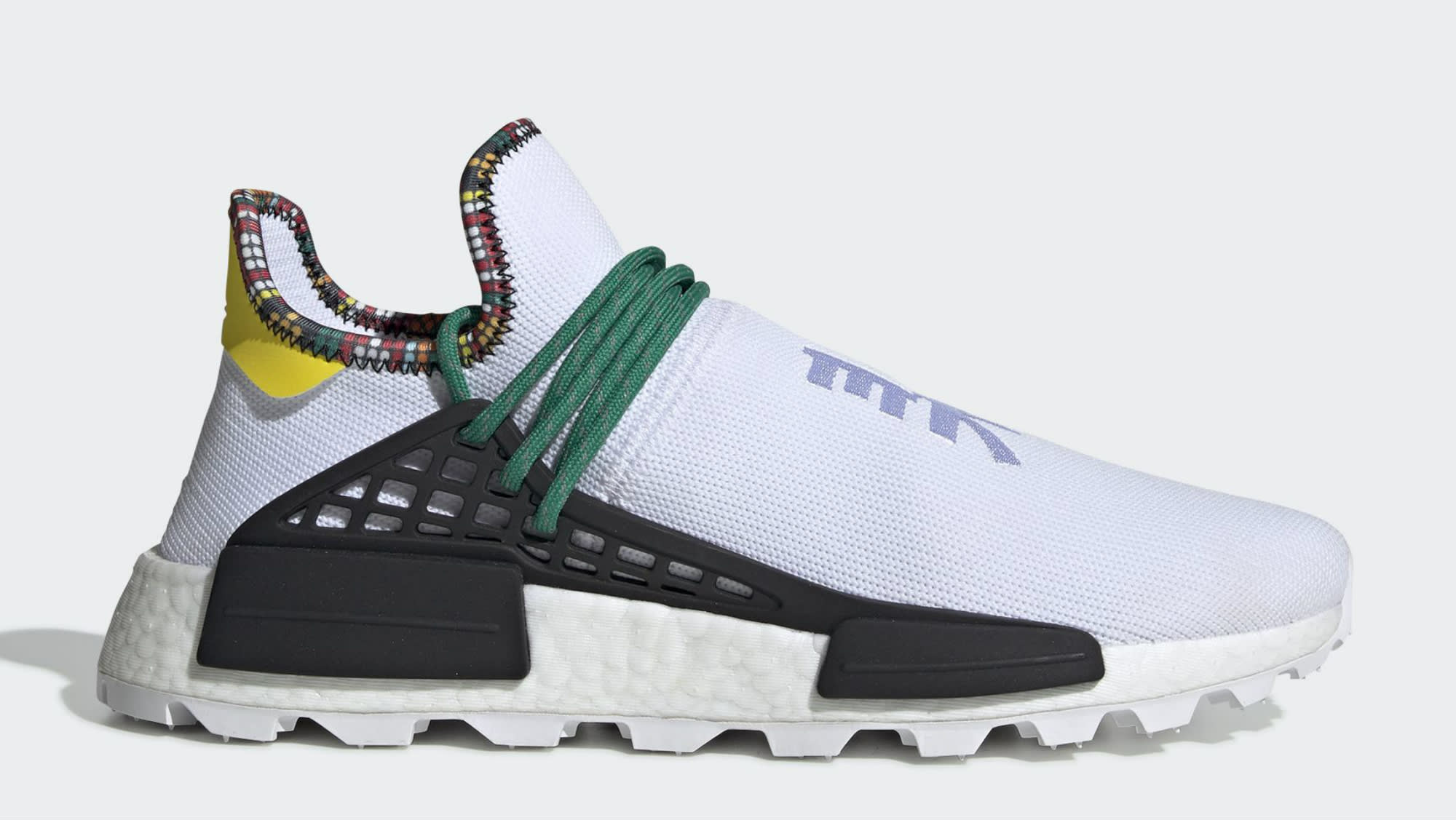 pharrell-adidas-nmd-hu-inspiration-pack-ee7583-release-date