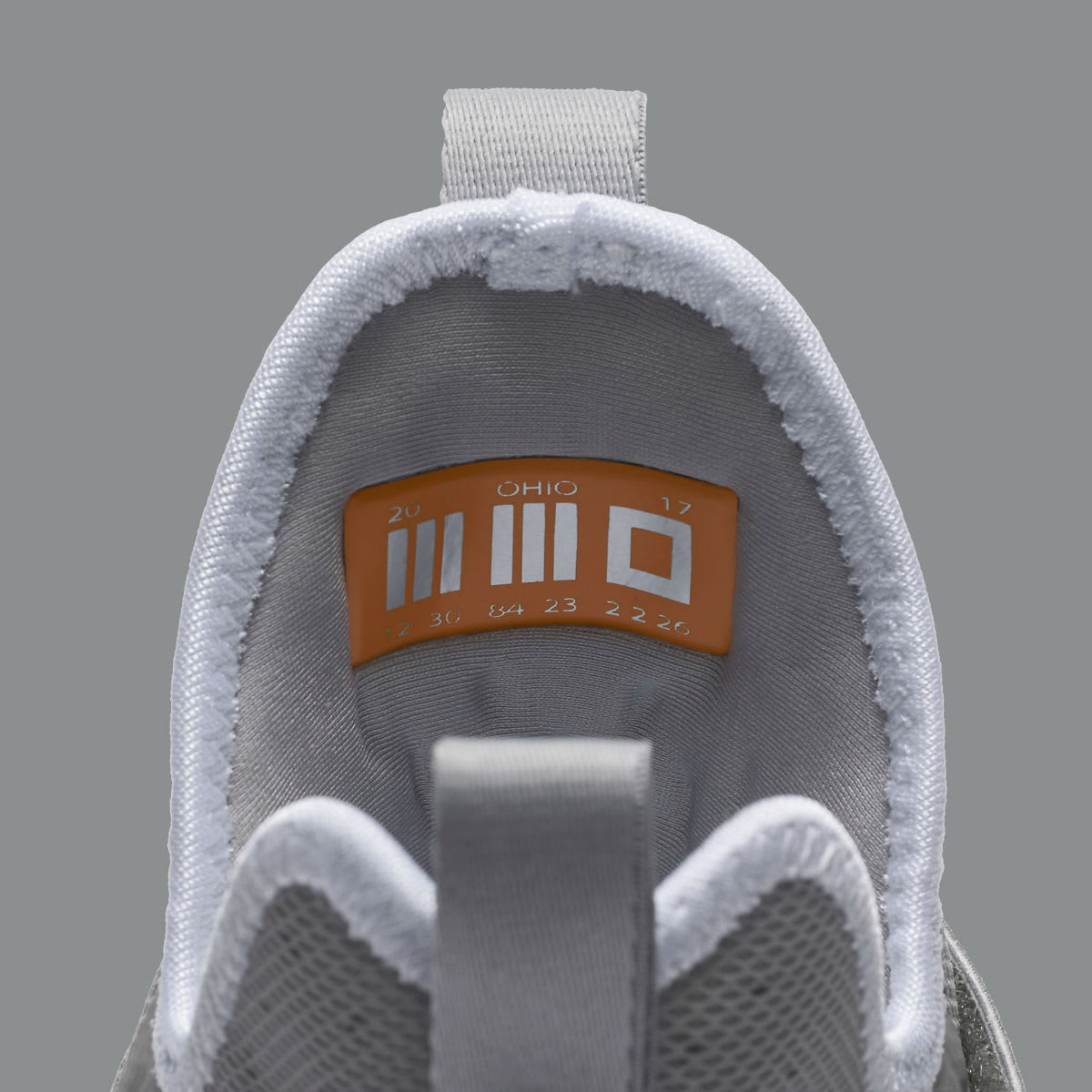43a93b2cd3174d ... czech nike lebron 14 mag mcfly release date tongue 852405 005 bdbe9  0dd20
