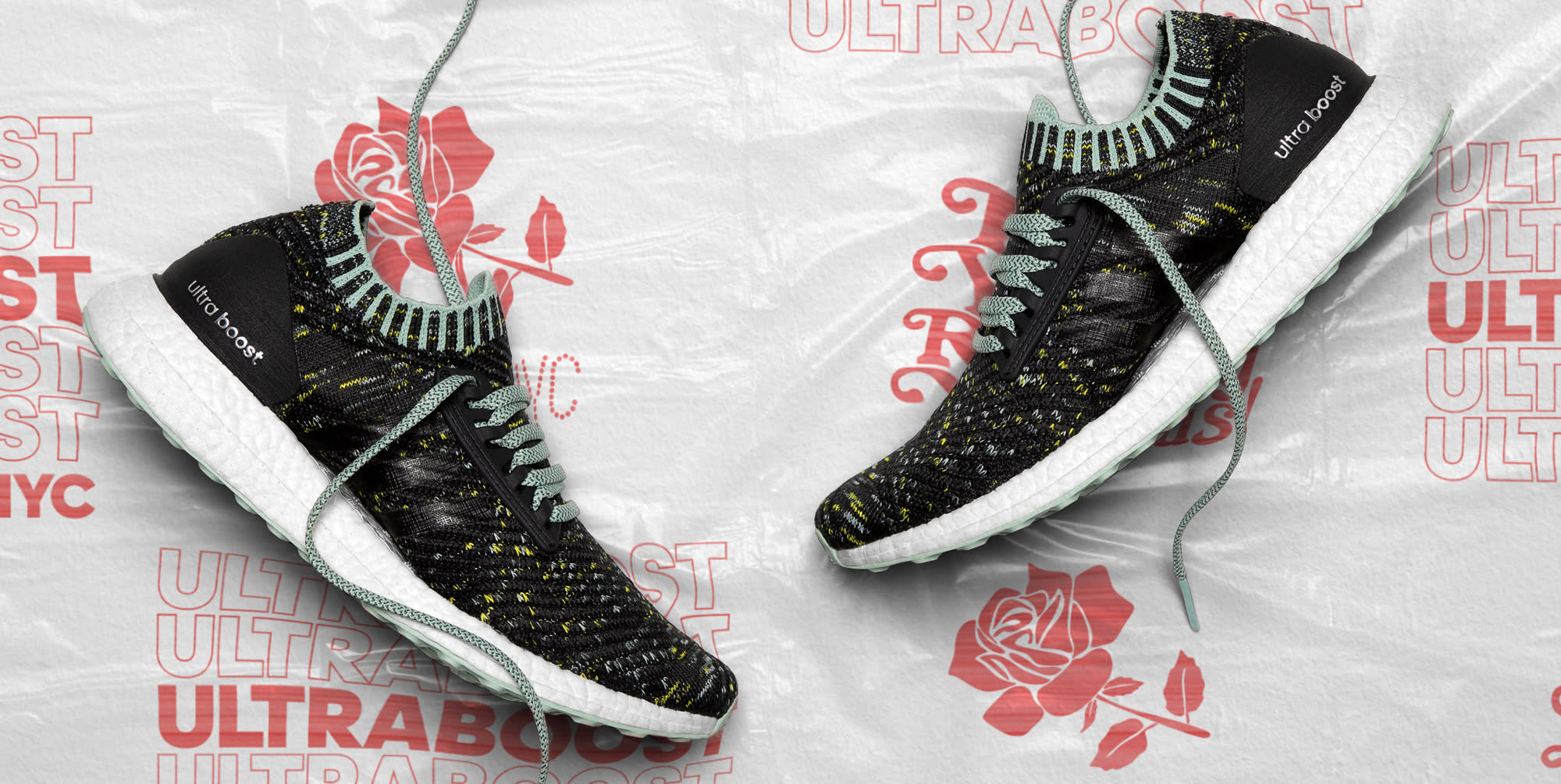 f1d75661267b0 ... coupon code for adidas ultra boost x ny pack pair 51b2c fe79e ...