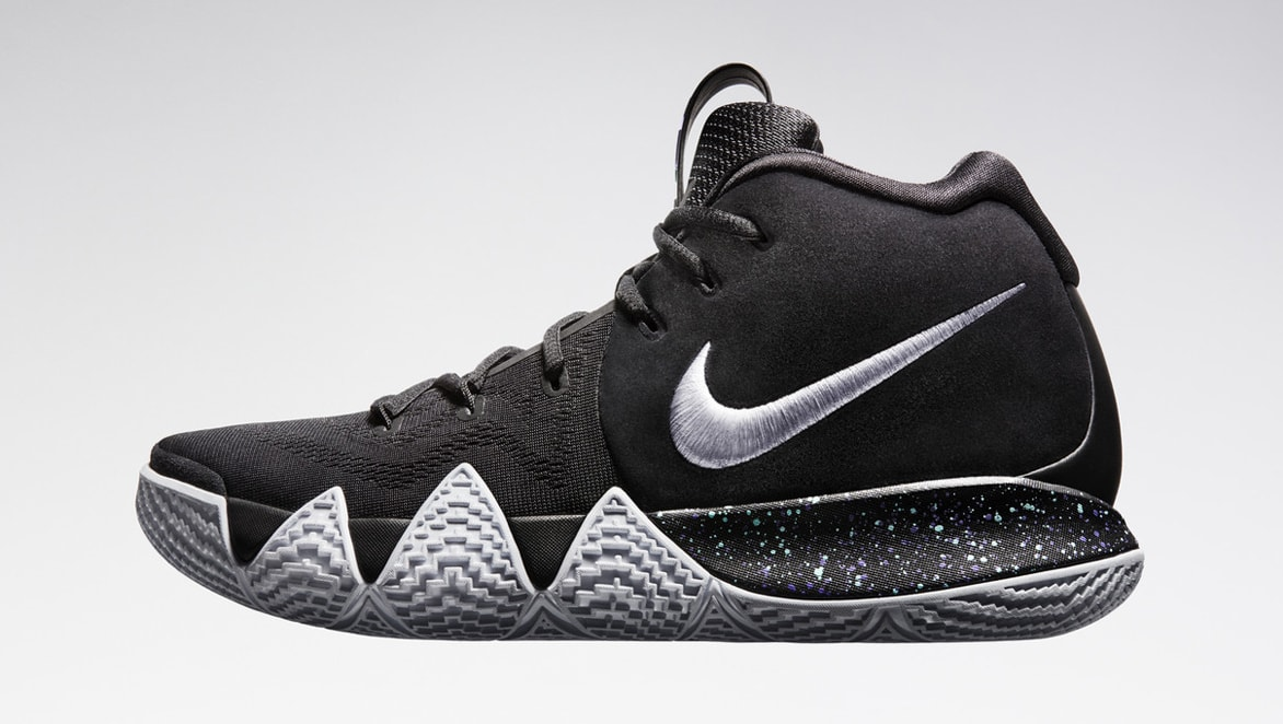 Shop Nike Lebron Shoes Men s at. Shop Nike LeBron shoes at Kids Foot  Locker. It must be! the Vicomte exclaimed 6685d99b25