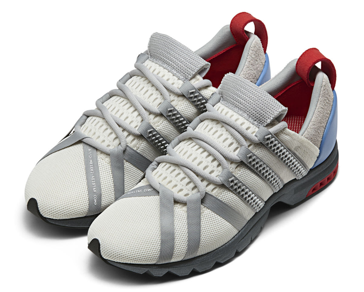 Adidas AdiStar Comp A//D Release Date Main BY9836