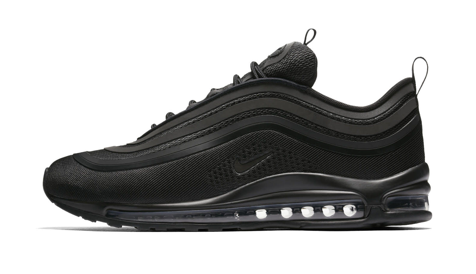 Cheap Nike Air Max 97 Premium 男鞋. Cheap Nike TW