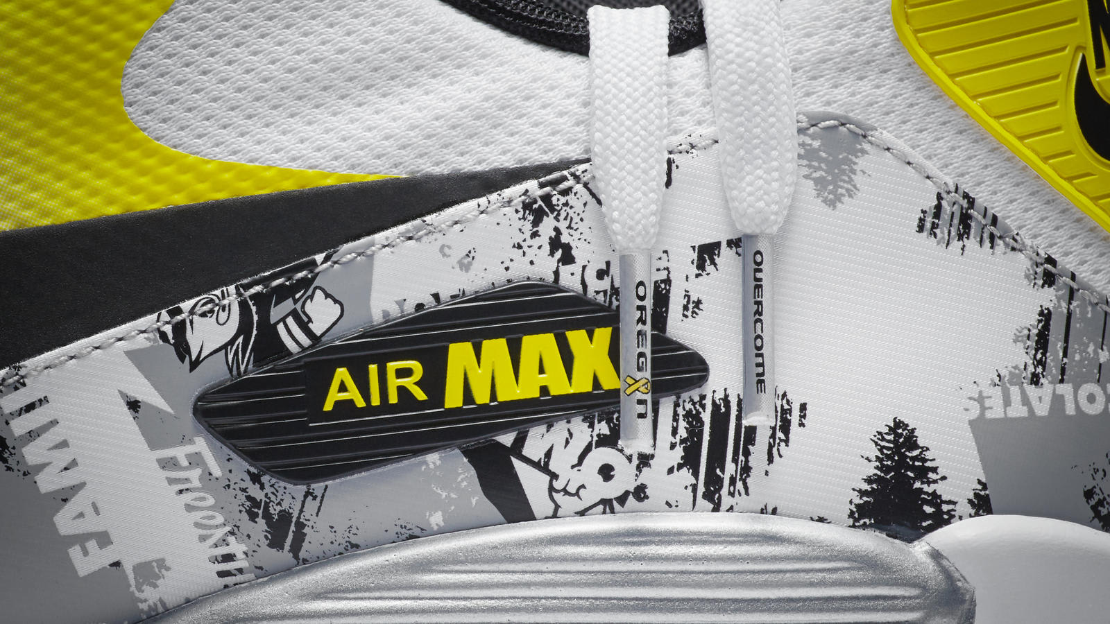air max ultra 2.0 doernbecher