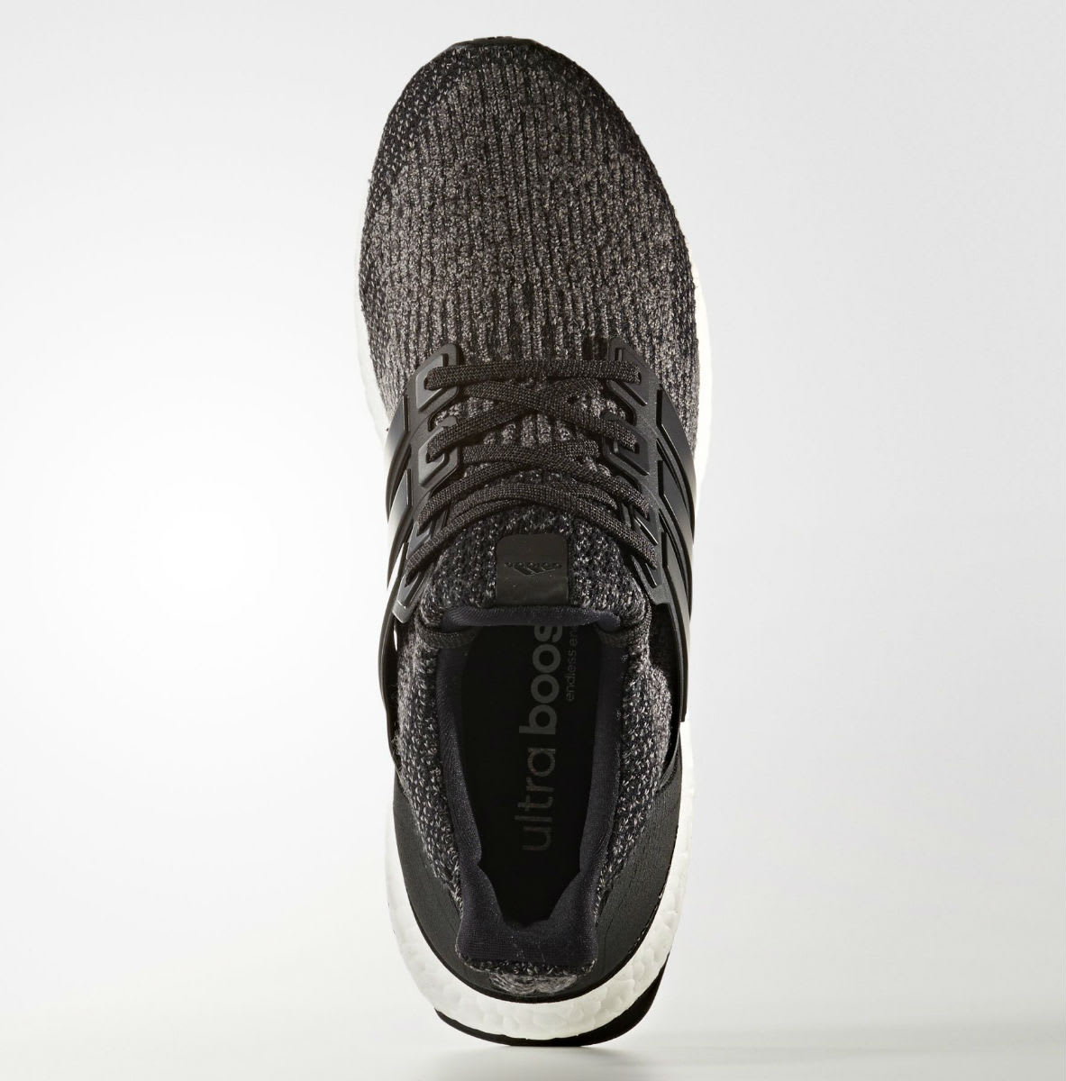 Cheap Adidas ULTRA BOOST 3.0 MULTICOLOR CG3004 BLACK NEW