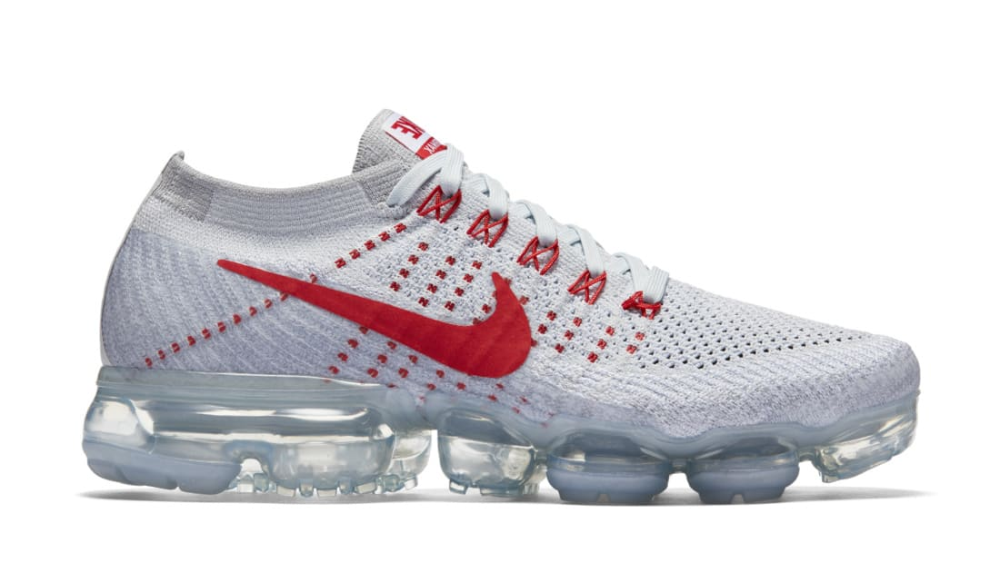 Nike Air Vapormax OG Sole Collector Release Date Roundup