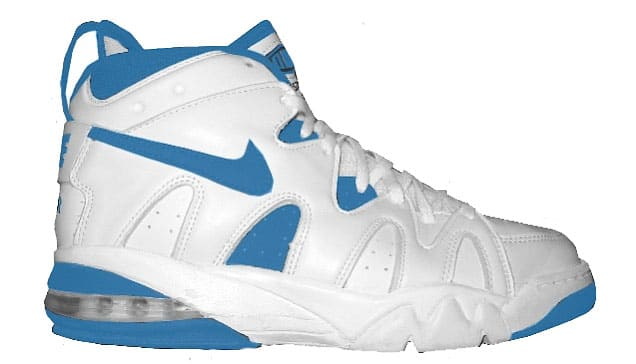 Nike Air Strong