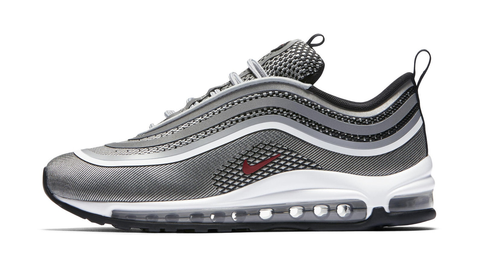 Cheap Nike Air Max 97 'Cobblestone' Release Date. Cheap Nike⁠+ Launch IE