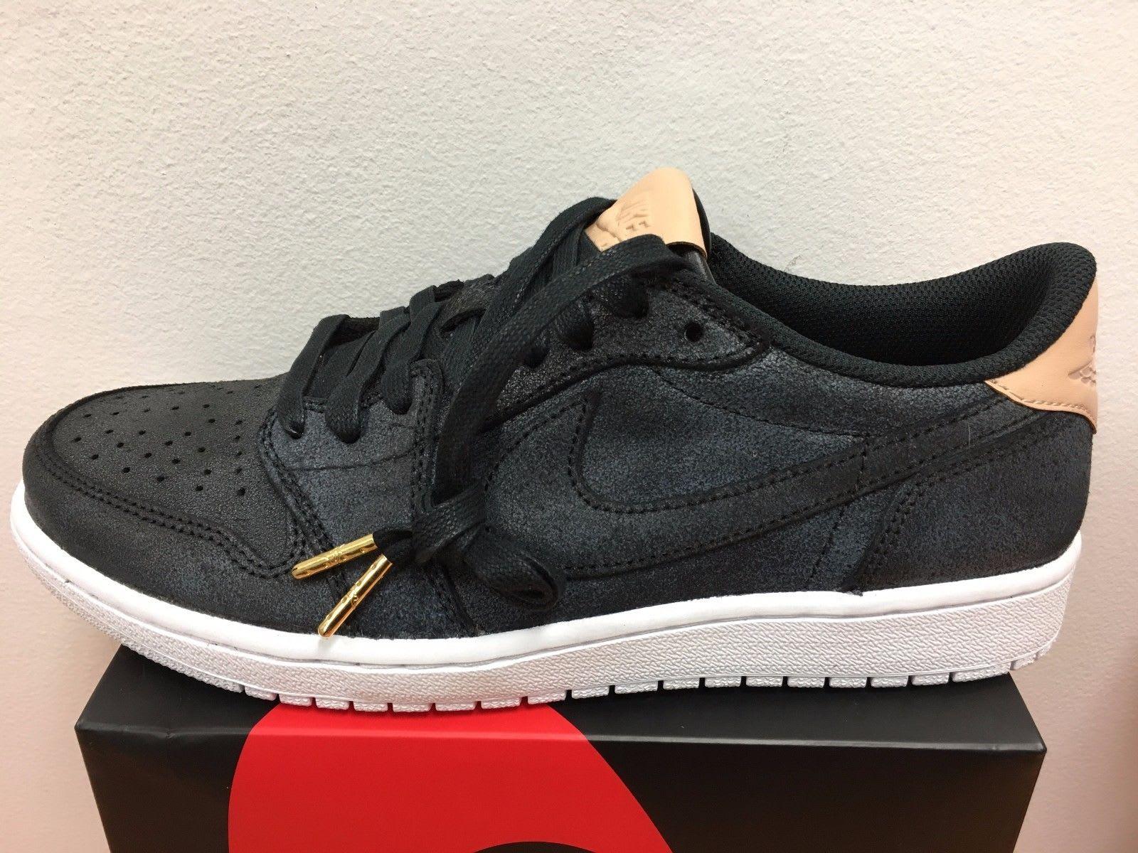 half off aaa17 1ff5c nike air jordan 31 low cut basketball shoes black light blue