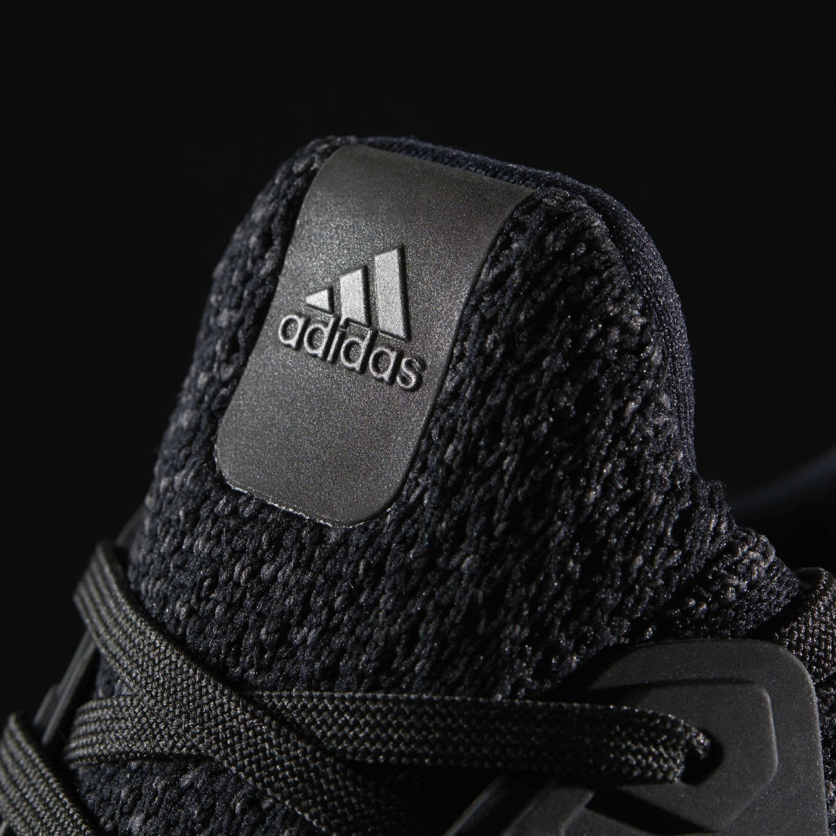565b71f1644f6 coupon for adidas ultra boost 3.0 lgbt pride 8006e c4c6a  spain adidas  ultra boost pride release date tongue cp9632 a58a7 8ce60
