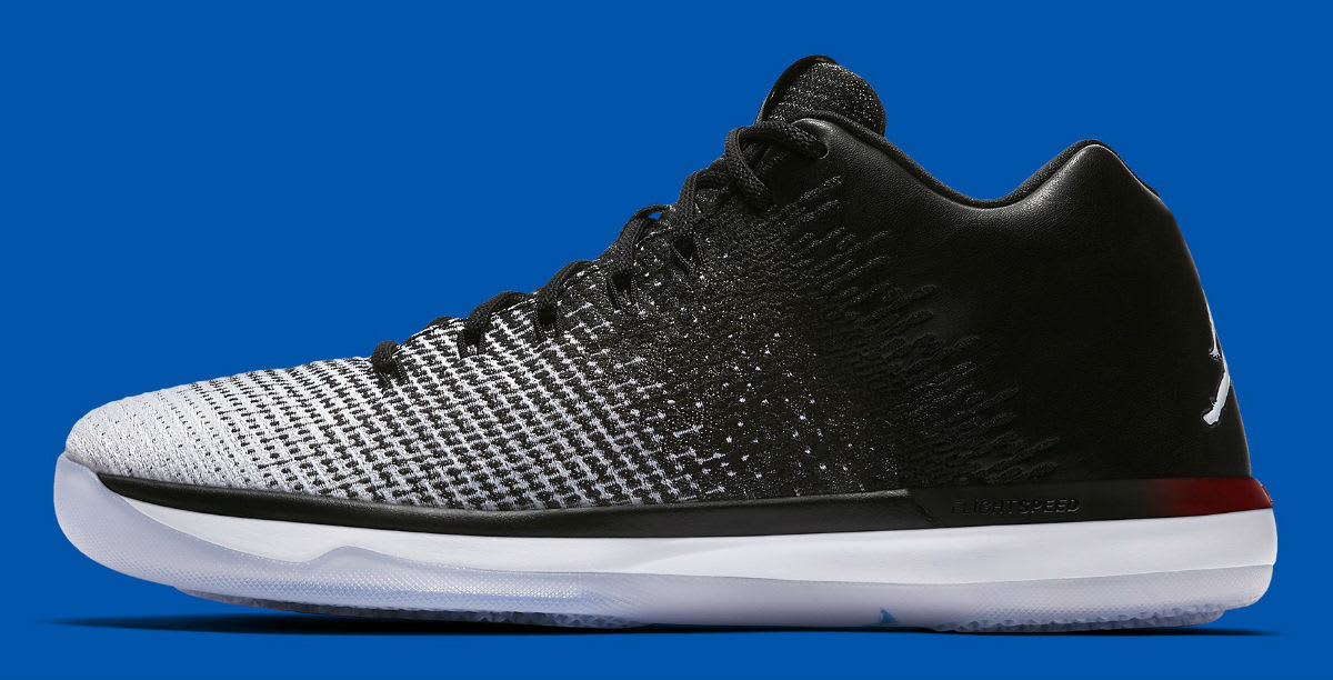 625de0c2bcfdc1 ... Air Jordan 31 Low Quai 54 Release Date Profile 921195-154 ...