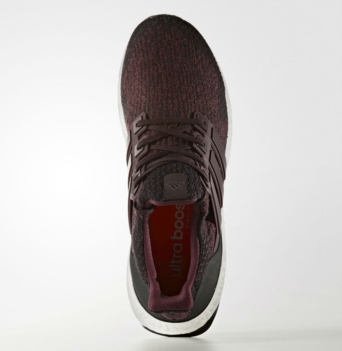 e95d06f2c0ff3 adidas Ultra Boost Triple Black 3.0 Ba8920 8