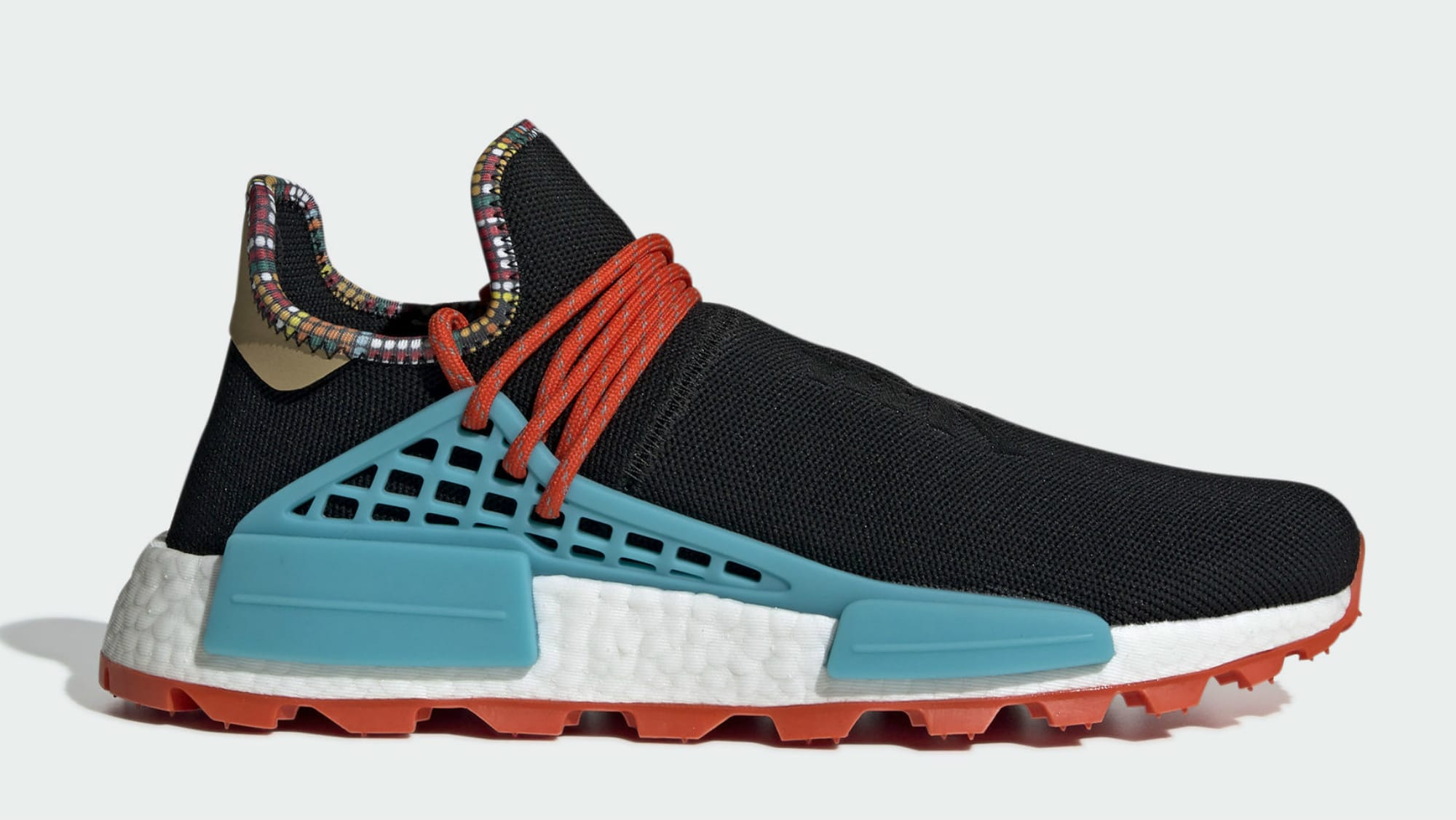 pharrell-williams-adidas-nmd-hu-inspiration-ee7582-release-date