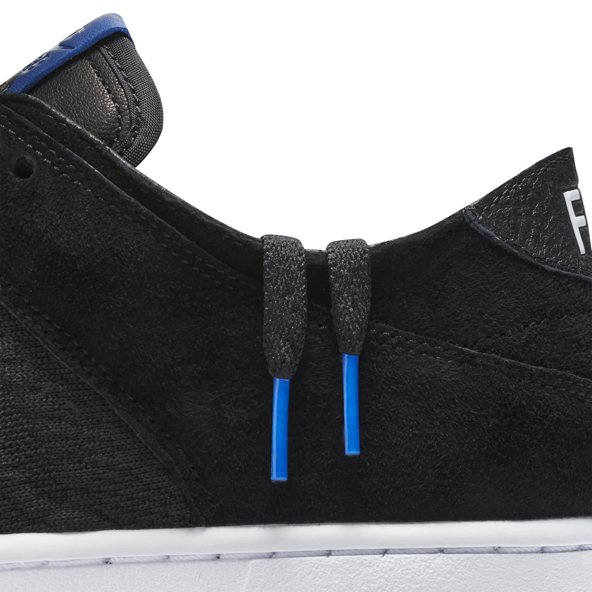 Soulland x Nike SB Dunk Low 918288-041 (Detail)