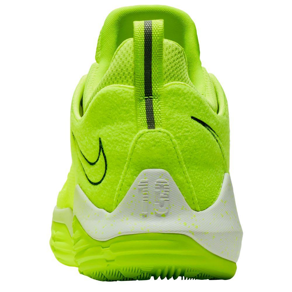 Nike PG 1 'Volt' (Heel)