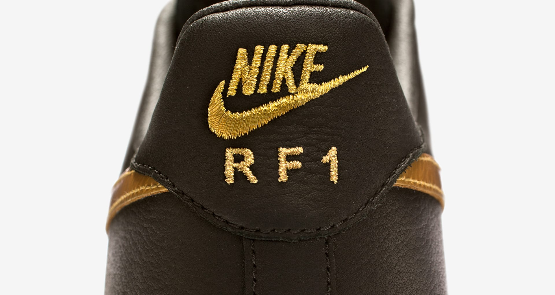 new products 407df 52a74 ... where can i buy nike air force 1 federer forever back 454de 07d8c