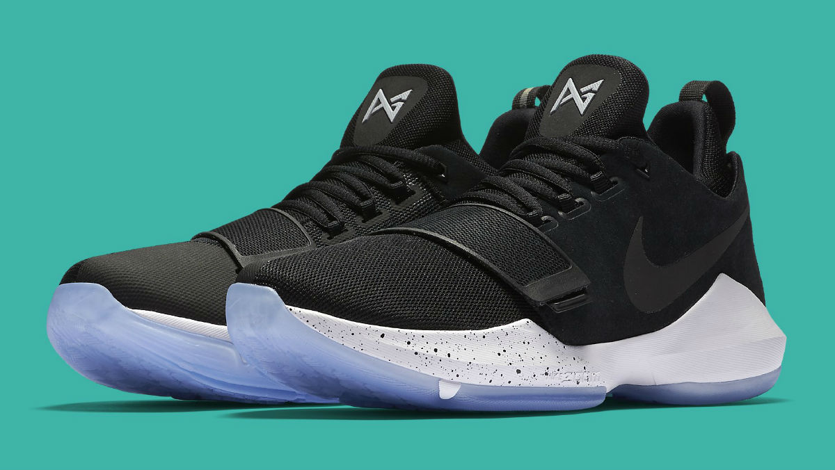 Nike Basketball Flip t... Kd 6 Colorways