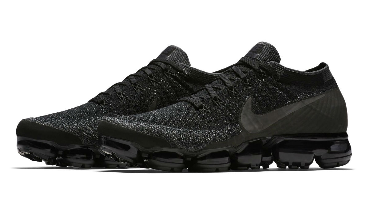 [529.07 KB] Download Lagu Nike Air VaporMax Evolution Stride