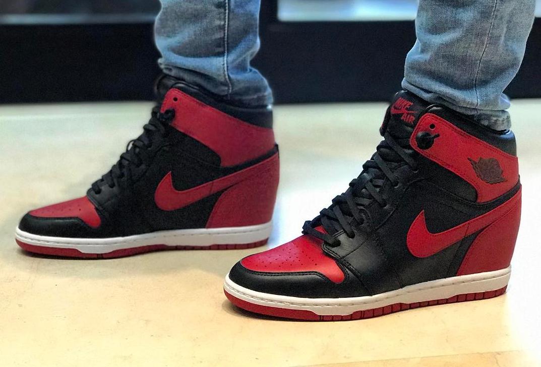 michael jordans shoes