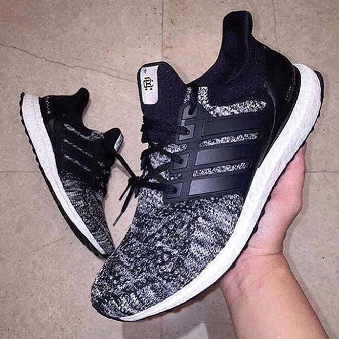 Reigning Champ Adidas Ultra Boost  cea912f673e1