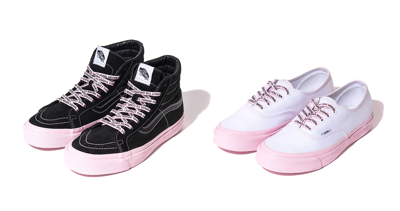 22f5cb8bff ... Anti Social Social Club Vans Release Date Sole Collector  Vans Opening  Ceremony Join for  I know its a ...