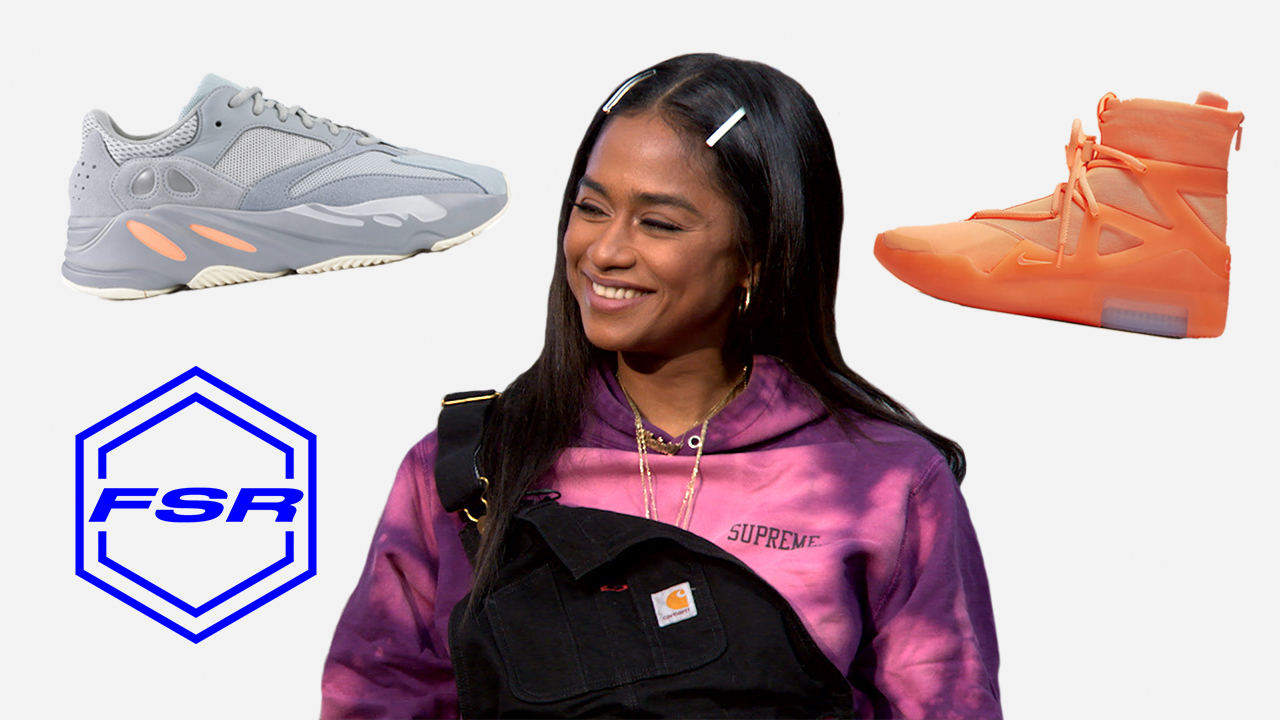 b9c3888dfecc27 Vashtie Explains What s Wrong With Today s Hypebeasts