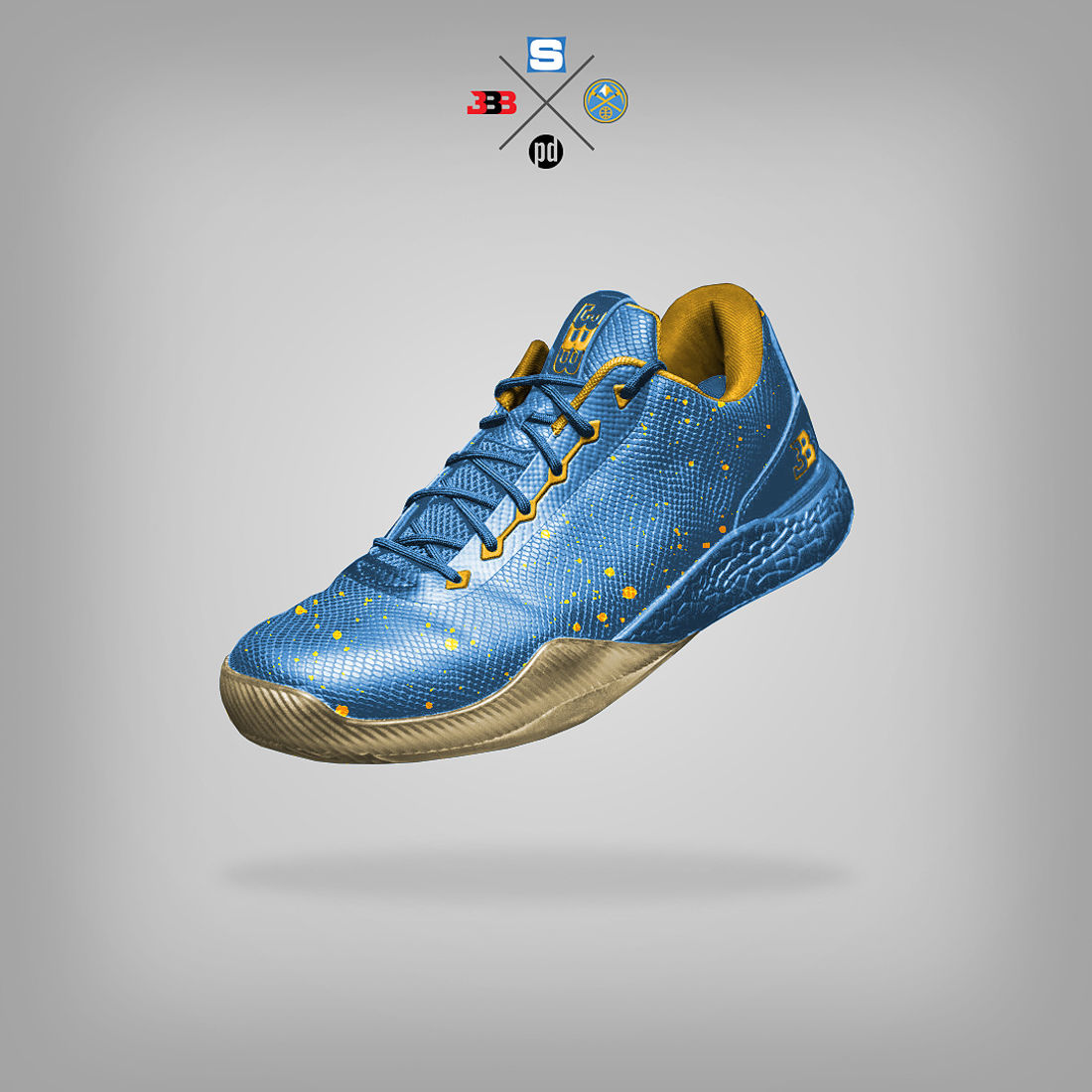 us map nba teams with Lonzo Ball Big Baller Brand Sneakers Nba Colorways on Capitals Boggle besides 326268 further Wells Fargo Center in addition Kjzz Tv Special Showcases Utah Jazz Fans likewise 1.