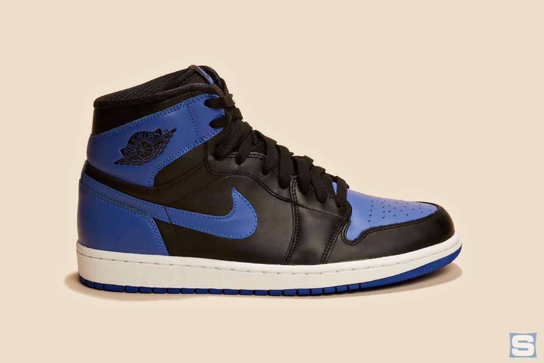 2017. Tags. ○ Air Jordan ...