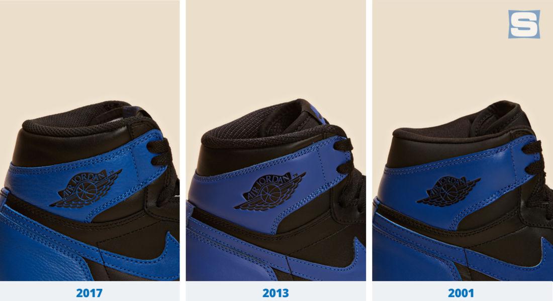 Nouveau Air Max Jordans 2012 Jeunes