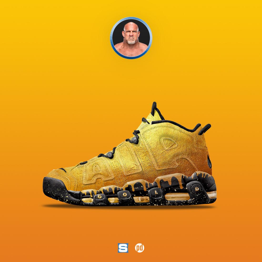 sneaker world orlando florida choice image