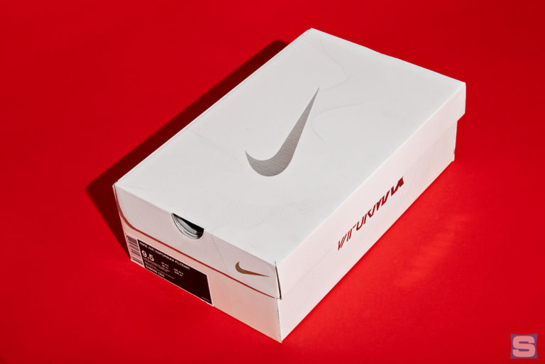 44f23395a9d7 ... Nike is scaling the technology to bring it to a wider range of  products. Through this