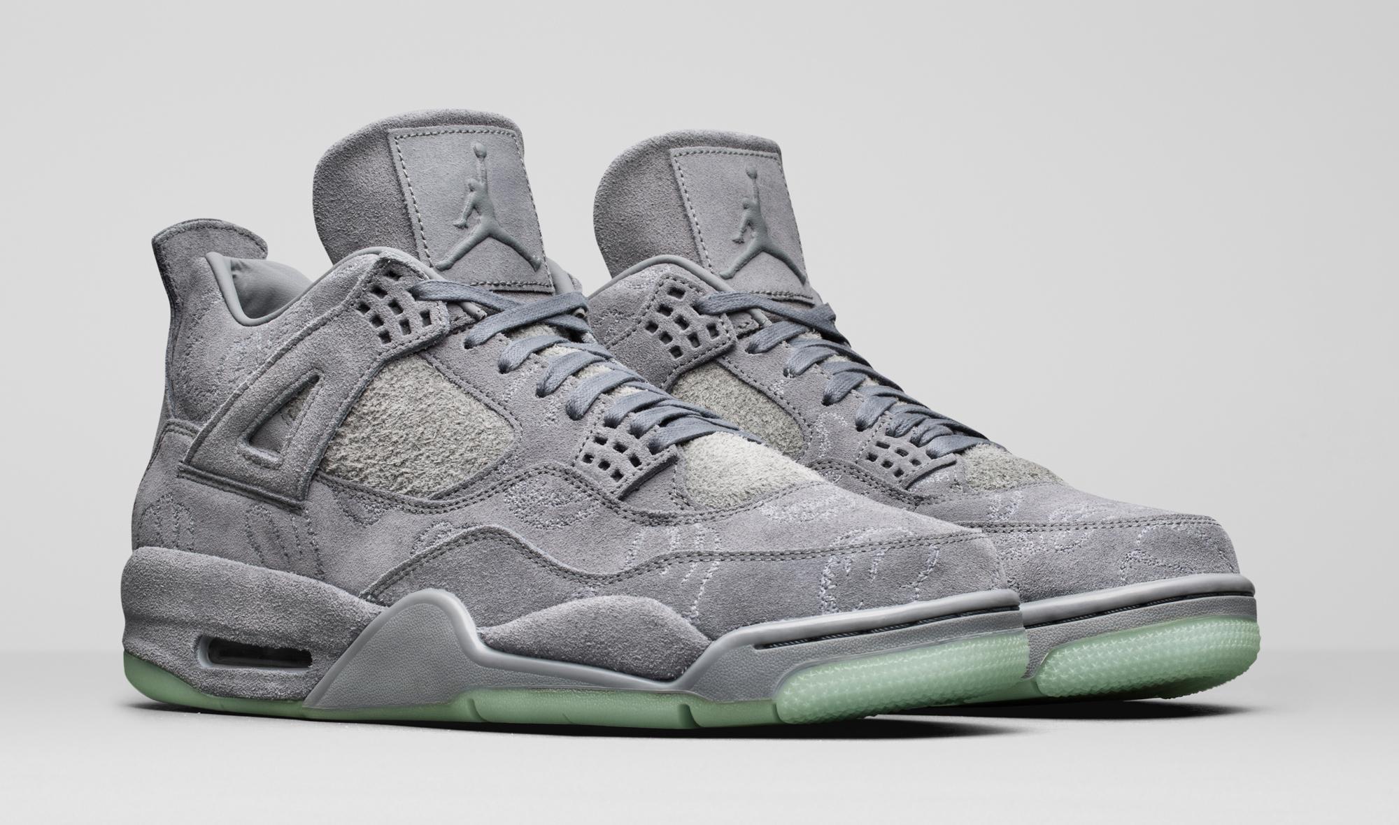 New Jordan Shoes Xx